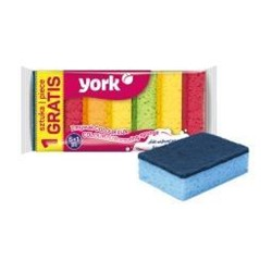 Slika YORK SUNĐER COLOUR LUX 6+1 30180