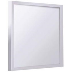 Slika MT LED PANEL MPL6060 40W KVAD 6500K