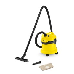 Picture of KARCHER Usisivač WD2 EUI , 1000 W