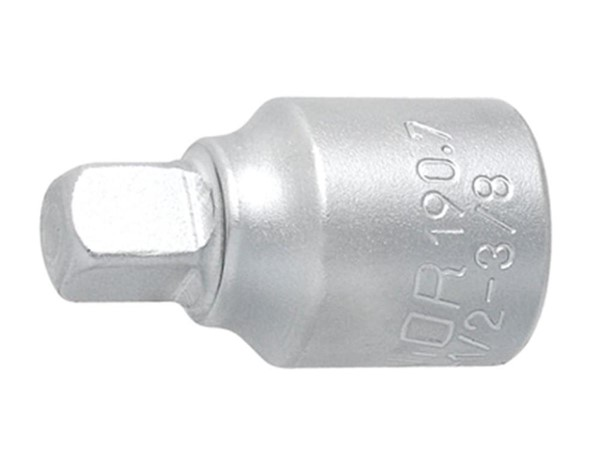 "Slika UNIOR ADAPTER 3/4""-1/2""190.7/2"