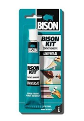 Slika BISON KIT 014 ML