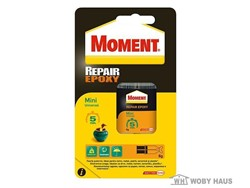 Slika HENKEL MOMENT REPAIR EPOXY