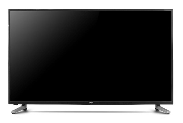"Slika Televizor 43"" Smart Android LED Fox 43DLE178, Full HD"
