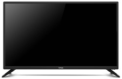 "Slika FOX SMART 32DLE188  LED, 32"" (81.2 cm), 720p HD Ready, DVB-T/T2/C/S2"