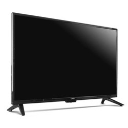 "Slika FOX 32DLE182  LED, 32"" (81.2 cm), 720p HD Ready, DVB-T/C/T2"