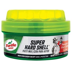 Slika TURTLE SUPER HARD SHELL 397GR