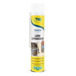 "Slika PUR PENA""TKK""LOW-EXP M 500ML"