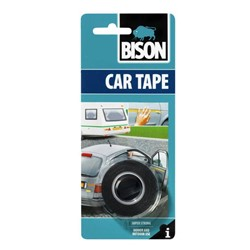 Slika BISON CAR TAPE TRAKA