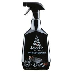 Slika ASTONISH ENGINE DEGREASER 750ML