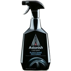 Slika ASTON BLACK SHINE RESTORER 750