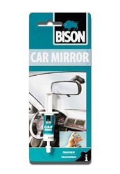 Slika BISON CAR MIROR 2ML