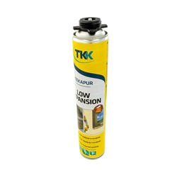 "Slika PUR PENA""TKK""LOW-EXPANSION P 750ML"