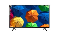 "Slika MAX Televizor 43MT300S SMART 43""(109.2cm) 1920x1080 (Full HD), 1080p"