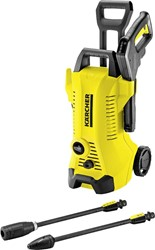 Picture of KARCHER Perač pod pritiskom K3 Full Control