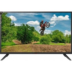 "Slika MAX Televizor 32MT101S SMART 32"" (81.2 cm) 1366x768 (HD ready) 768p"