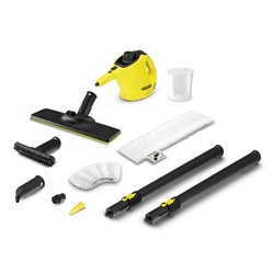 Picture of KARCHER PAROCISTAC SC 1 EASYFIX