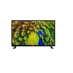 Slika VOX Televizor 43ADS316B Smart 43'' (109.2cm) 1080p Full HD